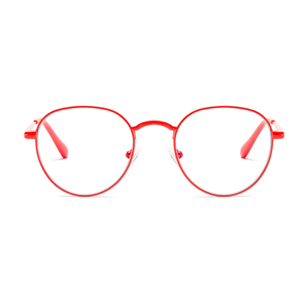 Ginza Classic Red