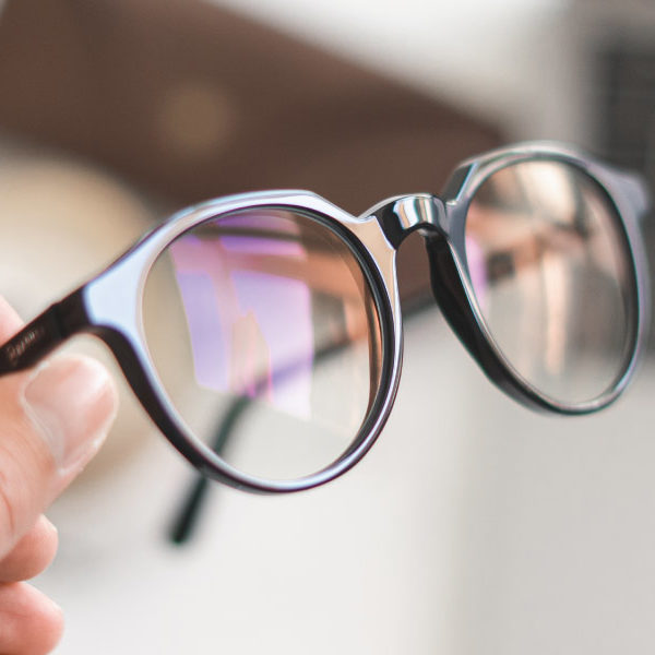 Anti-Glare Glasses: What are they?