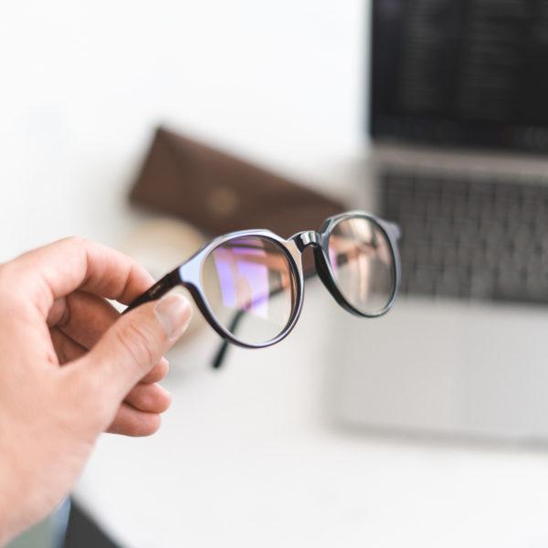 Why choose Barner lenses?