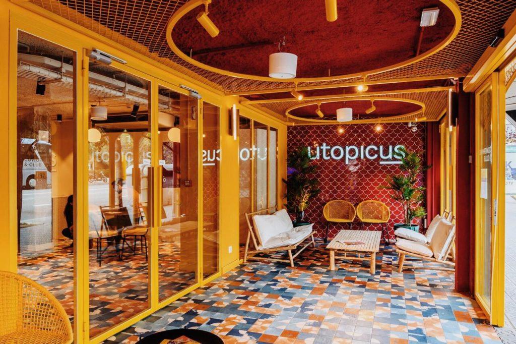 utopicus-coworking