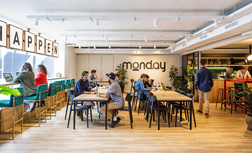 monday-coworking